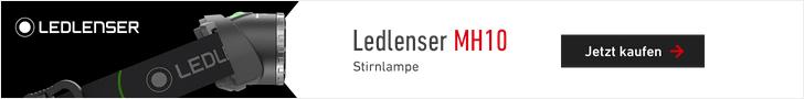 Ledlenser.com