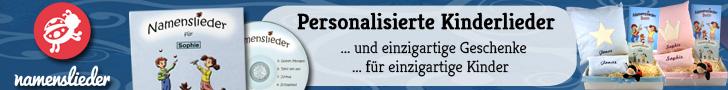 namenslieder.de