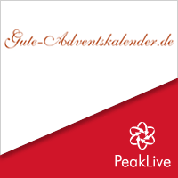 gute-adventskalender.de