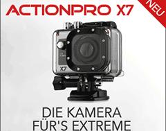 actionPro_X7