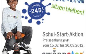 bsos_schulstart