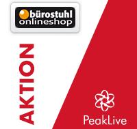 buerostuhlos_aktion