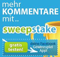 sweepstake_app