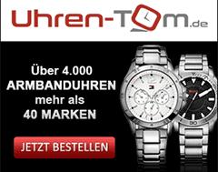 uhren-tom