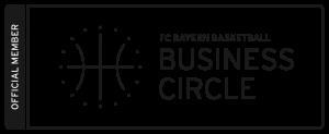 FCBB BC Member