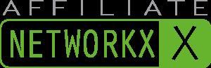 affiliate networkxx