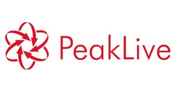 PeakLive GmbH