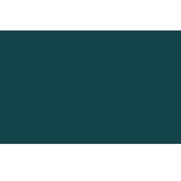 HOPE.DIAMONDS